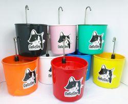 Bebedouro para Gato 2L Colors
